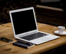 Tablet e e-book reader, l'offerta di Amazon