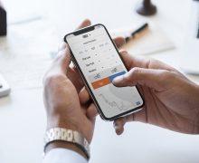 Trading CFD, il rischio di una leva eccessiva