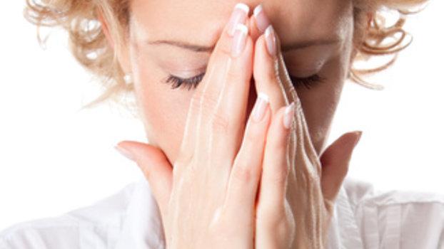 Come prendersi cura del proprio naso