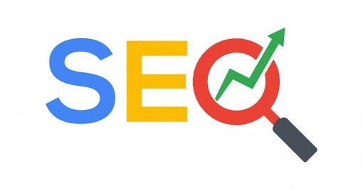 Come funzionano gli algoritmi Google