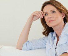 Osteoartrite, definizione e sintomi