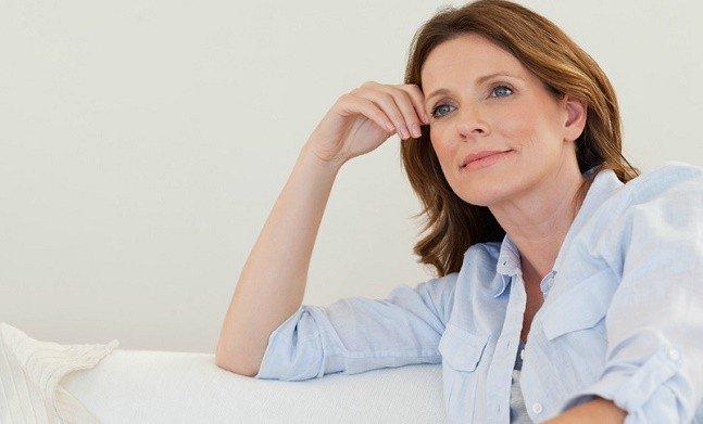 Come evitare di ingrassare in menopausa
