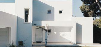 Progetti case moderne: gli step per un risultato di qualità