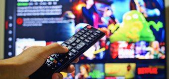 La TV in Italia: cosa guarda il telespettatore medio