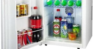 Acquistare un mini frigo, tutto ciò che c'è da considerare