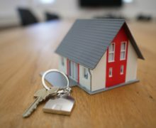 La quotazione degli immobili prima di cambiare casa: perché gli italiani cercano abitazioni più grandi