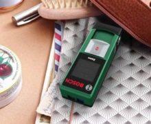Il misuratore di distanza: strumento al passo con i tempi
