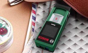 Bosch-Zamo-e1490805501391-300x242